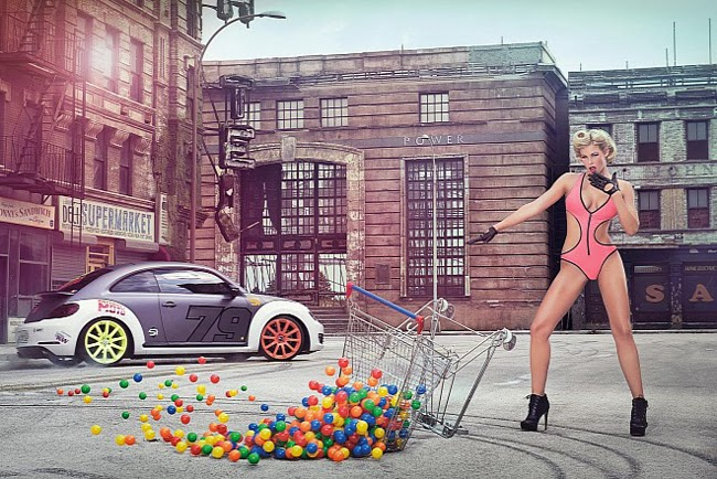 1383874007 2014 miss tuning calendar video photo gallery medium 8 Bộ lịch 2014 nóng bỏng của Leonie Hagmeyer Reyinge HD