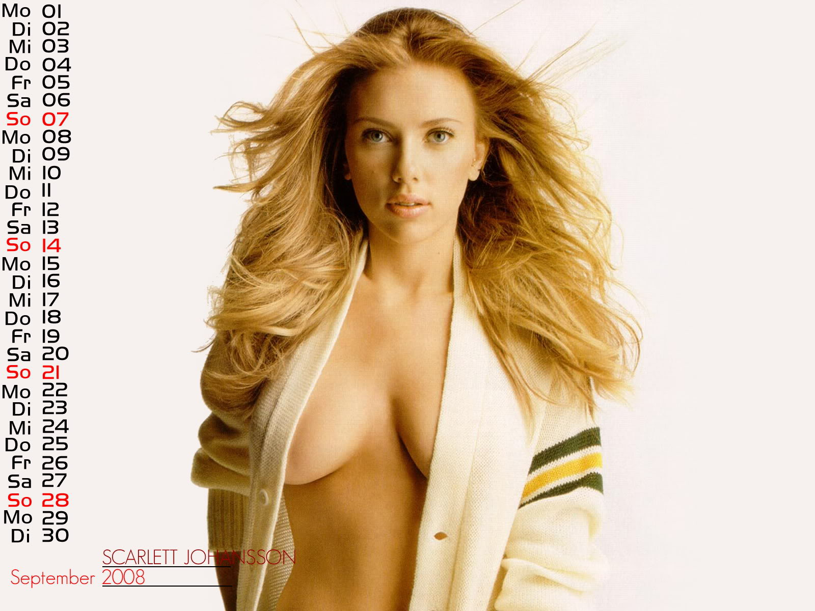 photo 12897_09_ScarlettJohansson_Septembe.jpg