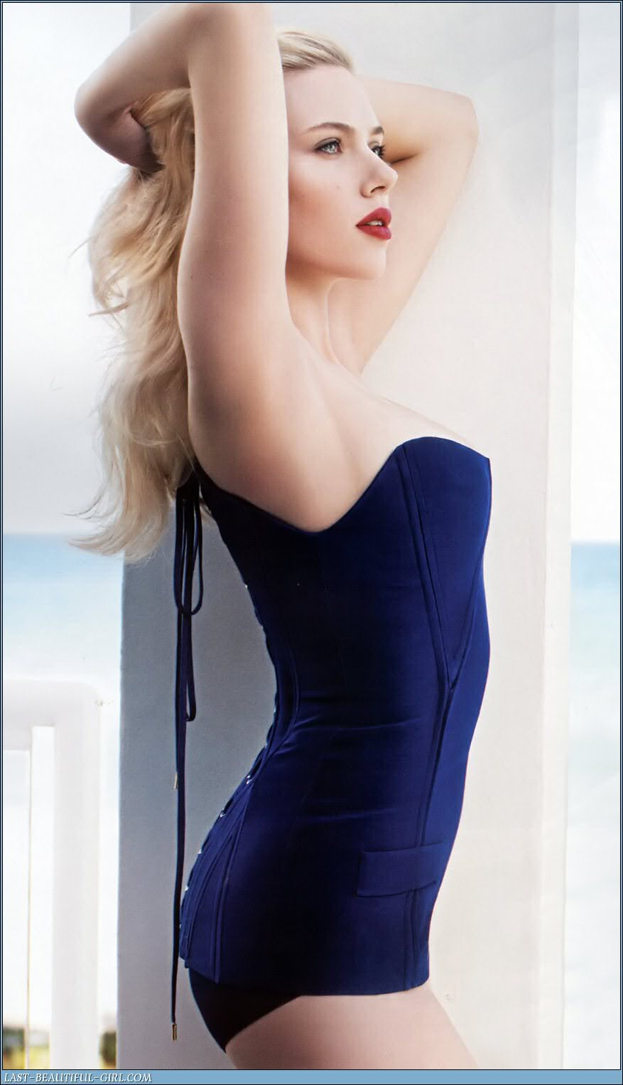 photo scarlettjohanssonpics2.jpg
