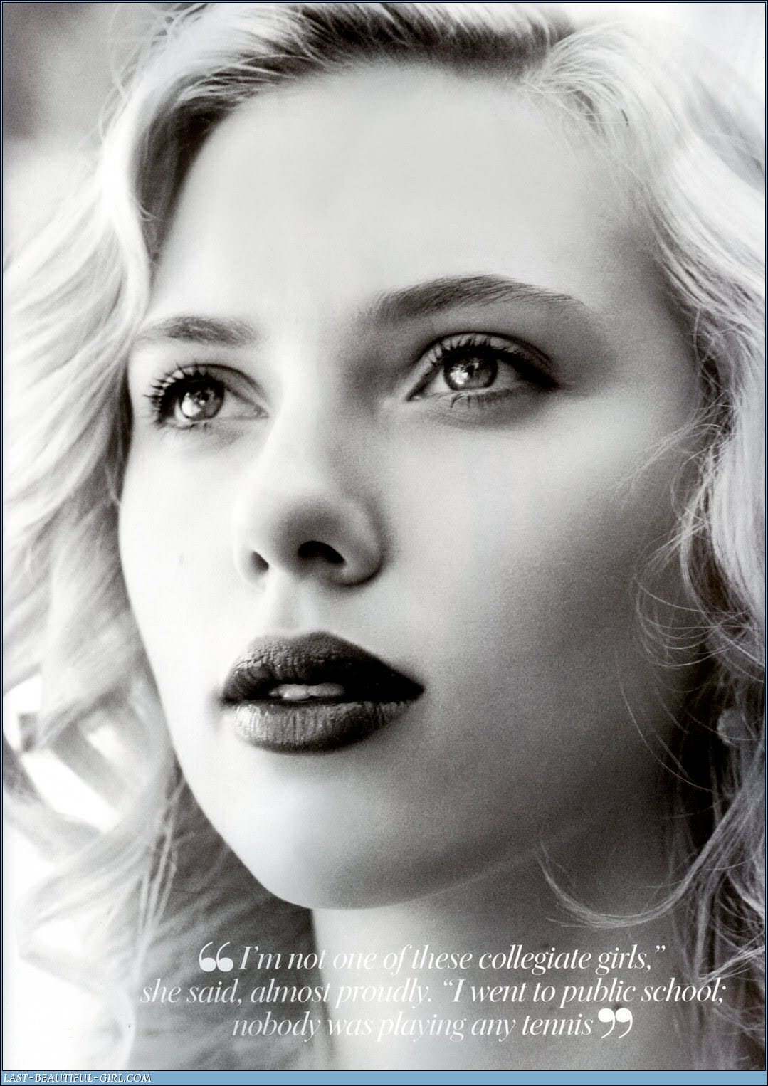 photo scarlettjohanssonpics41.jpg