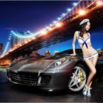 hot-girl-32732357-1-.jpg