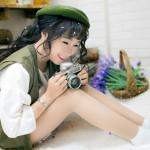 hot-girl-3287873423-1-.jpg