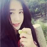 hot-girl-382391-1-.jpg