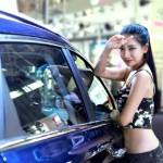 hot-girl-96-322378-1-.jpg