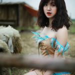 hot-girl-hoa-nu-tho-dan-33332-1-.png