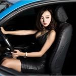 hot-girl-xinh-nhu-bup-be-23273-1-.jpg